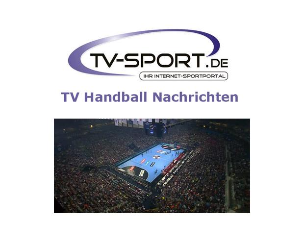 handball-neu-2016-003