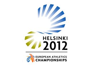 LIVE: Leichtathletik EM in Helsinki, Vorbericht und Liveticker