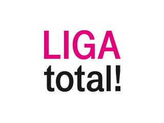 Die O-Töne nach den Spielen des 34. Spieltags bei LIGA total!.