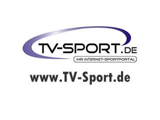 www.TV-Sport.de