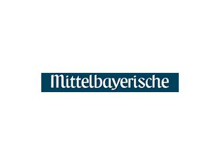 Mittelbayerische Zeitung: Mittel gegen zweite Plätze