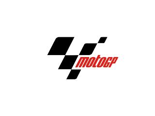LIVE: Motorrad WM in Misano (ITA)