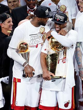 Foto Credit: NBAE/Getty Images