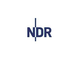 Olympische Spiele bei NDR 2, NDR Info und N-JOY