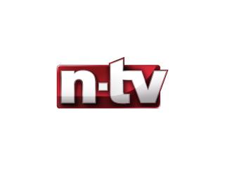 OLYMPISCHE SOMMERSPIELE BEI N-TV