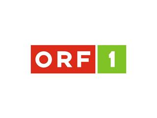 So viel Olympia war noch nie im ORF
