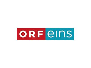 EURO 2012: Spektakuläre Eröffnungsfeier am 8. Juni ab 17.00 Uhr in ORF eins