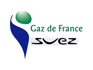 LIVE: Tennis WTA Premier Tour - Open GDF Suez in Paris
