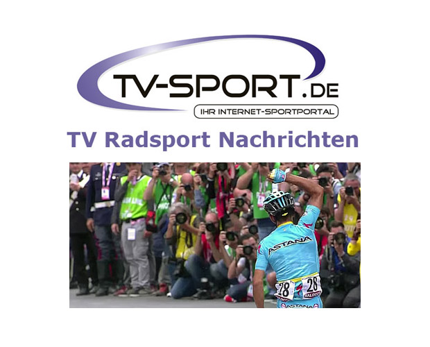 radsport-neu-2017-001