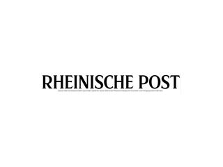 Rheinische Post: Steffi Graf glaubt an Aufschwung im Tennis