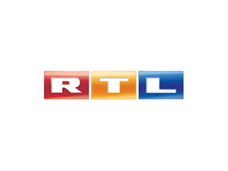 Vitali Klitschko im RTL Interview