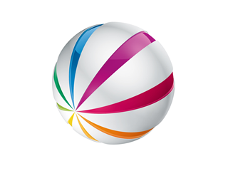 LIVE: WTA Tennis Finiale in Standford am Sonntag um 23.00 Uhr live im TV