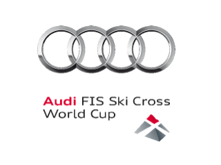 LIVE: Ski Freestyle Weltcup in Bischofswiesen - Skicross Frauen & Männer