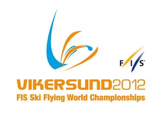 LIVE: Skiflug-WM 2012 in Vikersund