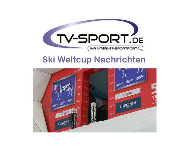 skialpin-neu-2017-001