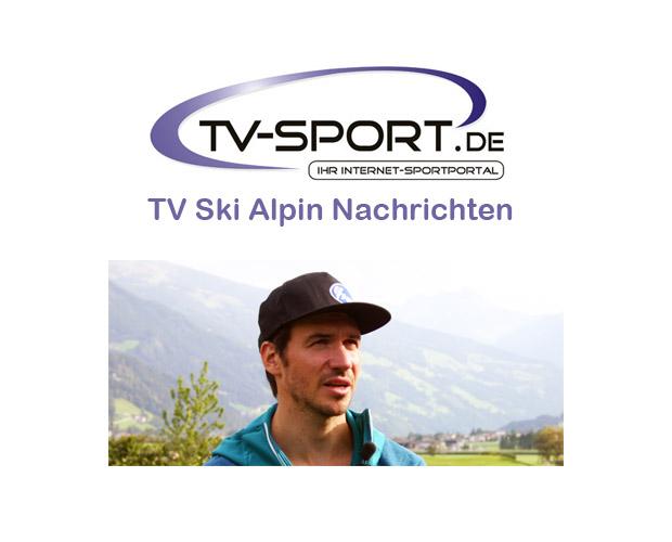 skialpin-neu-2017-002