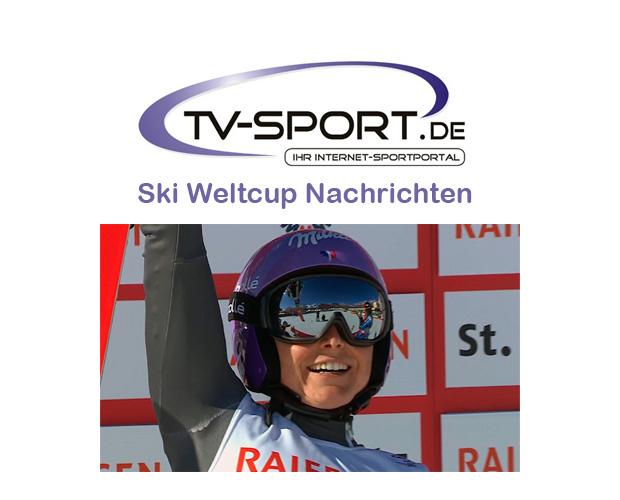 skialpin-neu-2017-003-worley