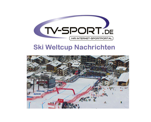 skialpin-neu-2017-005