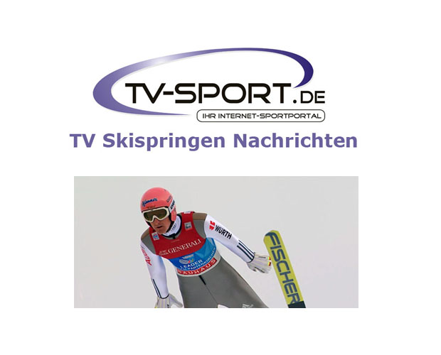 skispringen-neu-2016-001