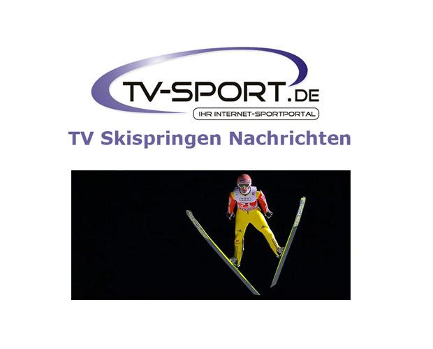 skispringen-neu-2016-002