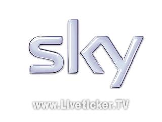 LIVE: Internationaler Fußball bei Sky - Topspiel: AC Florenz - Juventus Turin