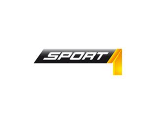 LIVE: Deutschland - Bosnien-Herzegowina, Handball WM Qualifikation