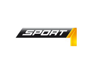 Finale um den deutschen Basketball-Pokal: Das Beko BBL TOP FOUR an diesem Wochenende live auf SPORT1 und SPORT1.de