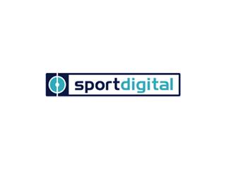 Schottische Premier League LIVE