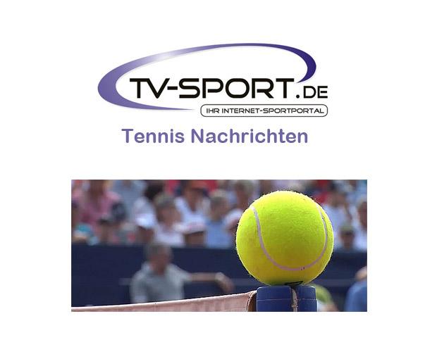 tennis-neu-2017-001