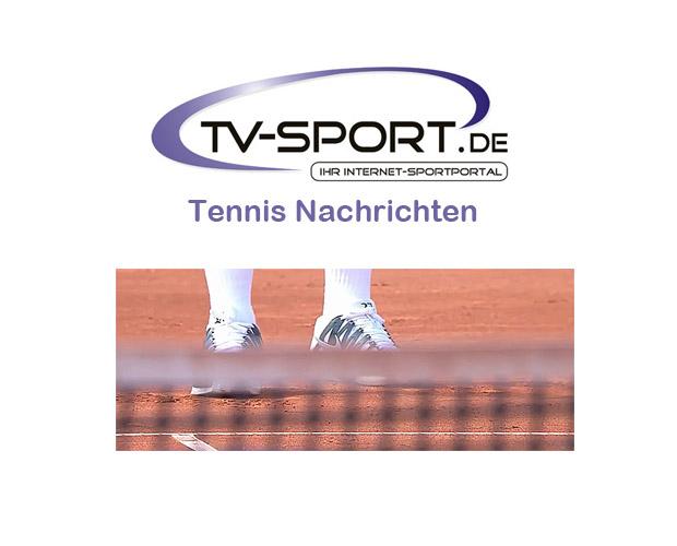 tennis-neu-2017-002