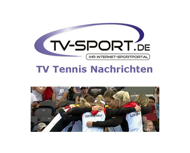 tennis-neu-2017-003