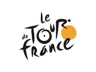 Tour de France 2012 live auf Eurosport