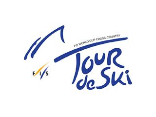 Tour de Ski 2012/13