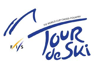 Tour de Ski 2011/2012
