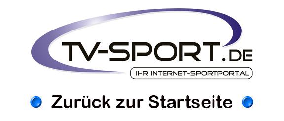 Bitte direkt über www.TV-Sport.de aufrufen.
