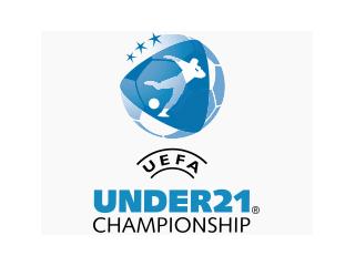 LIVE Fußball: UEFA U-21 Europameisterschaft 2013 in Israel - Vorbericht und Liveticker