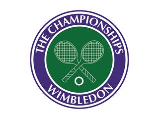 LIVE Tennis: Jo-Wilfried Tsonga - Philipp Kohlschreiber