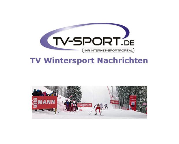 wintersport-neu-2016-001