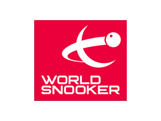 LIVE: World Snooker Main Tour 2011/12 - China Open in Peking