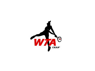LIVE: WTA Premier Tour - Family Circle Cup in Charleston