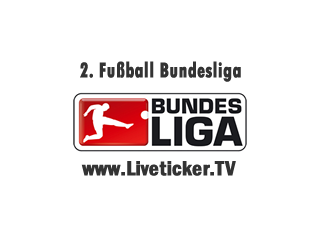 LIVE: 1. FC Kaiserslautern - TSV 1860 München
