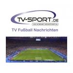 Alle Fußball Live-Übertragungen des Tages: Donnerstag, 11.10.2018