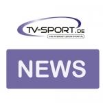 TV- Sport Nachrichten in Zeiten des Coronavirus – 17.03.2020