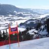 LIVE: 2. Abfahrt der Herren in Kvitfjell – Vorbericht, Startliste und Liveticker