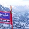 LIVE: Riesenslalom der Herren in Adelboden – Vorbericht, Startliste und Liveticker