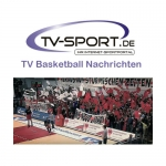 LIVE im TV: Gießen 46ers – EWE Baskets Oldenburg, Basketball BBL, 30. Spieltag