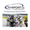 LIVE im TV: Eishockey DEL-Halbfinale, Red Bull München – Eisbären Berlin, Spiel 5