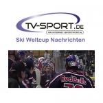 LIVE im TV: Red Bull München – Grizzlys Wolfsburg, Eishockey DEL-Finale, Spiel 3