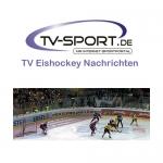 LIVE im TV: Vienna Capitals – Klagenfurter AC, EBEL-Finale, Spiel 3
