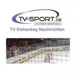 LIVE im TV: Grizzlys Wolfsburg – Thomas Sabo Ice Tigers, DEL-Halbfinale, Spiel 6
